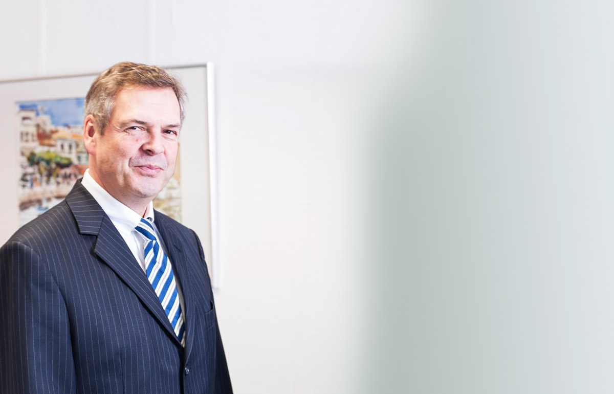 Michael thomsen thomsen partner steuerberater for Andreas heintz